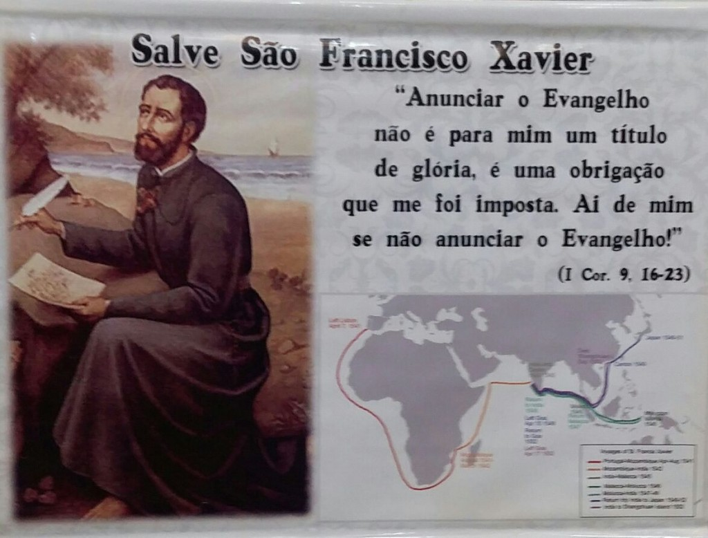 sao-francisco-cartaz-da-missa-1024x778